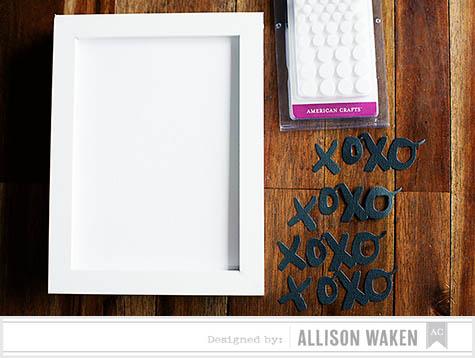 Allison-waken-3d-script-art-2