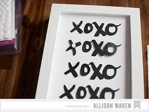 Allison-waken-3d-script-art-3