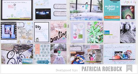 PatriciaPLWK8475