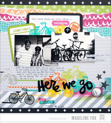 Here-We-GoTAB475