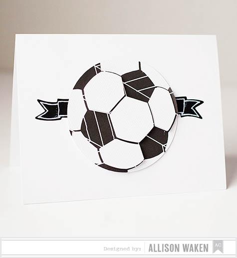 Allison-waken-soccer-card-1