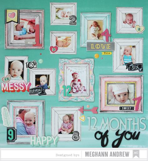 12 Months_AC blog