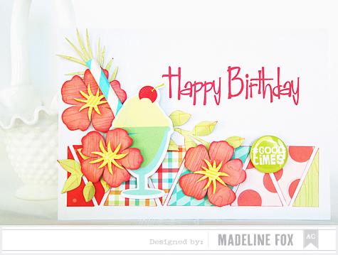 Happy-Birthday-hibiscusTAB2
