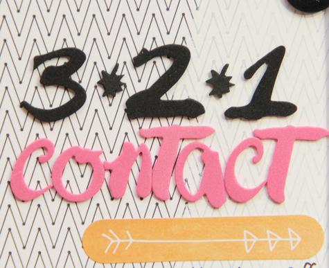 321contactupclose