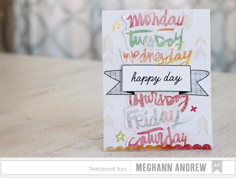 Happy Day AC blog