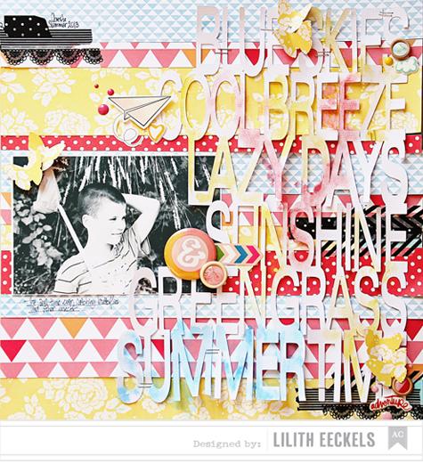 Summertime1