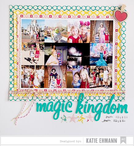 Magic Kingdom-1