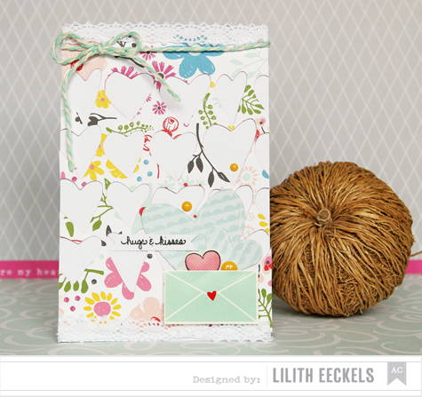 american crafts studio blog signature style cards by lilith eeckels