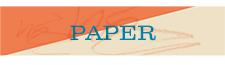 Paper_tag