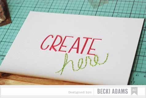 Becki Adams_Create here frame tutorial_4_AC