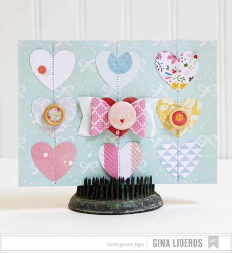 Gina_Lideros_heart_card_AC