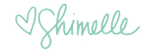 Shimelle