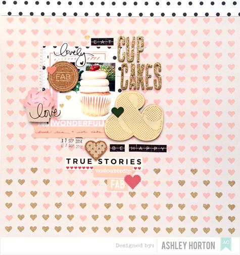 Eat Cupcakes1