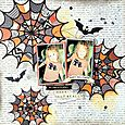 Missy Whidden_Haunted Hollow_Layout 1_So Frightening