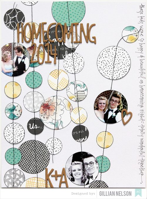 Gnelson-homecoming