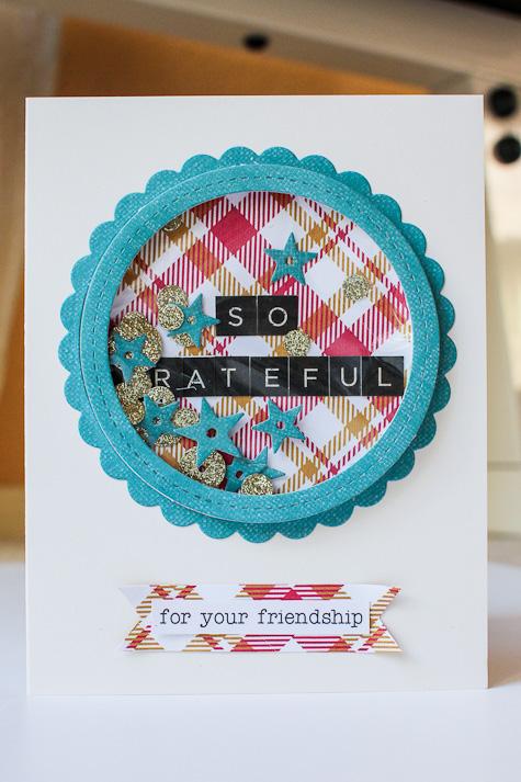ChristineNewman_GratefulForYourFriendshipCard_AC