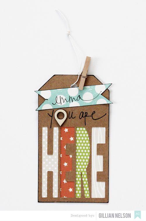 Gnelson-place-card