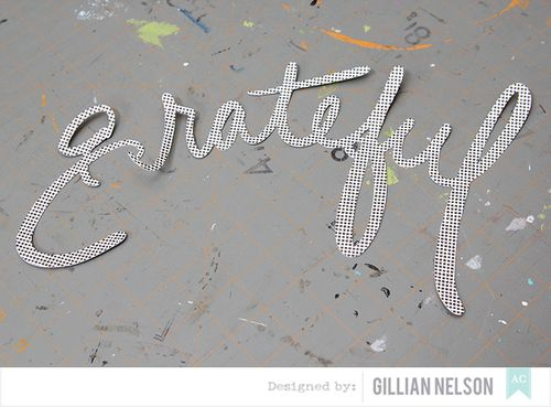 Gnelson-grateful-photo1