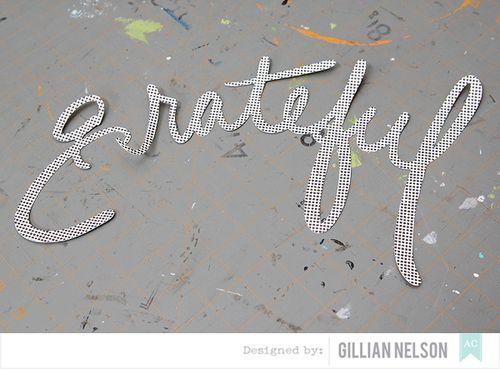Gnelson-grateful-photo1