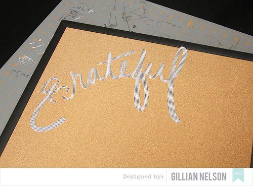 Gnelson-grateful-photo3