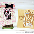 Thickers Cards