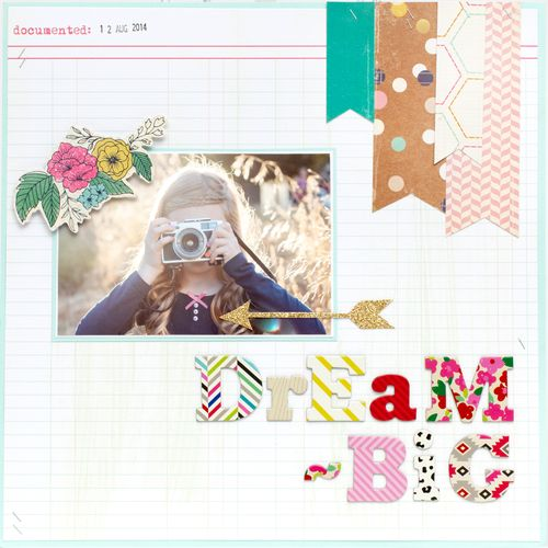 370557_Thickers_CreativeSample_Layout