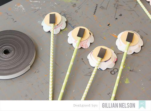 Gnelson-pastel-photo4