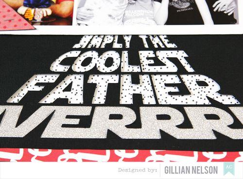 Gnelson-coolest-father-detail