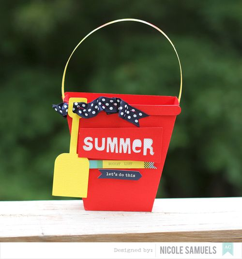 Summerbucket1