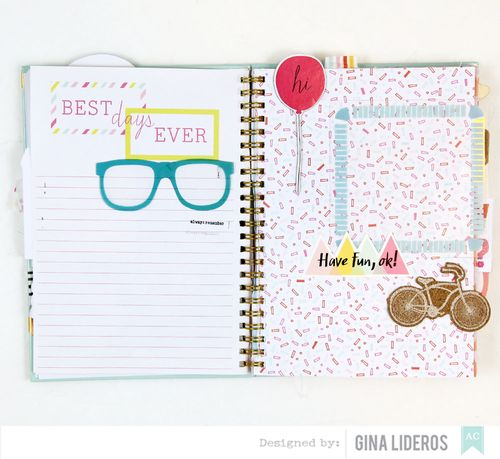 Gina Lideros Summer Daybook9