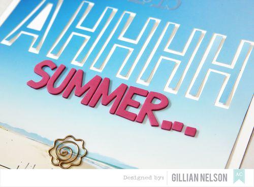 Gnelson-ahh-summer-detail
