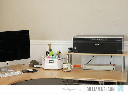 Gnelson-workspace3