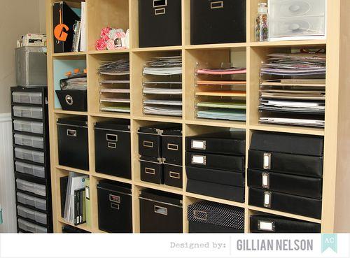 Gnelson-workspace4