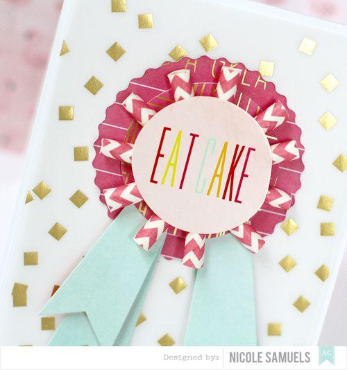 Eatcake2