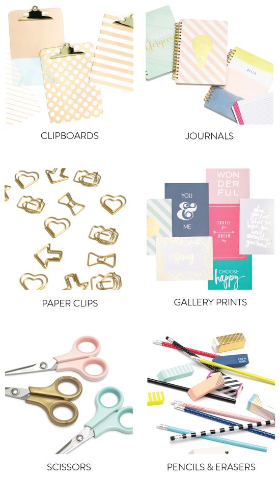 Desktop-Products