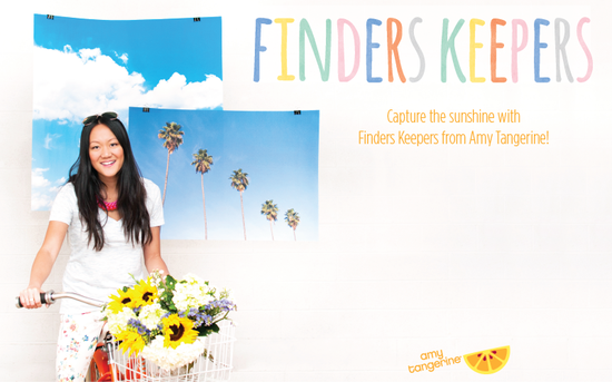 FindersKeepers-Header