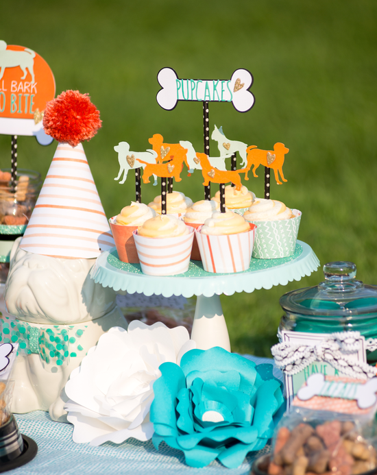 Puppy-Party-Ideas6