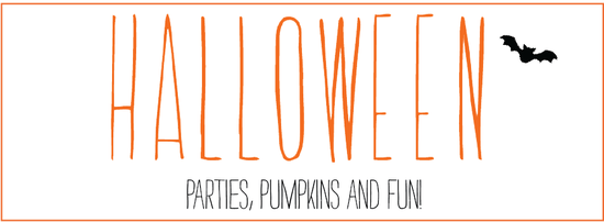 Halloween-RetailerEmail-header