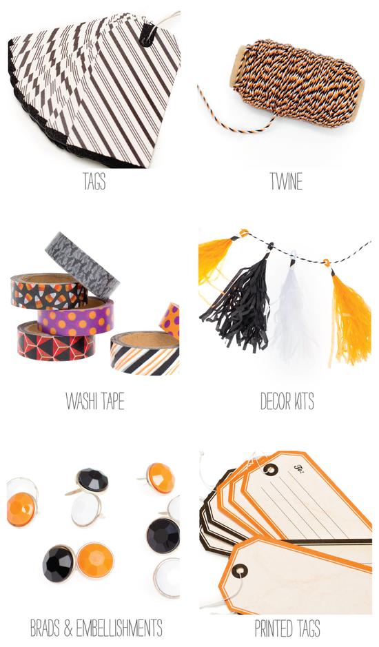 Halloween-RetailerEmail1