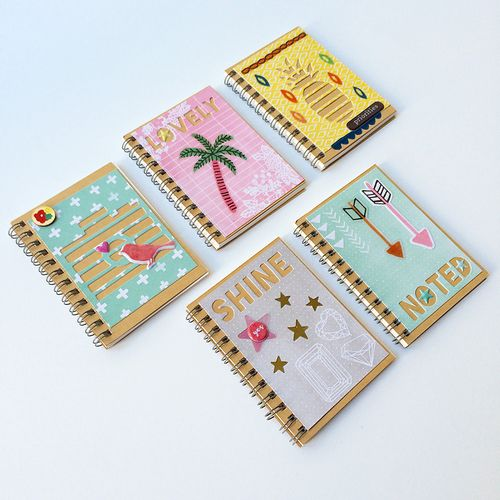 NotebookCovers