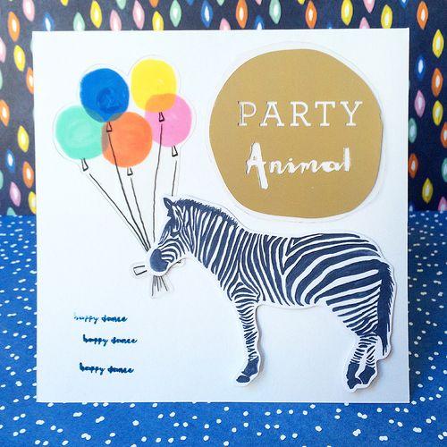 PartyInvitationCard_ppBG