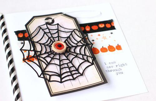 HalloweenCardSeeDetail