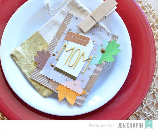 Jen chapin place card  (1)