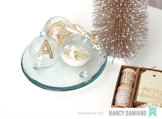 Nancy.gifts3