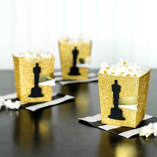 AC_OscarsParty_Popcorn