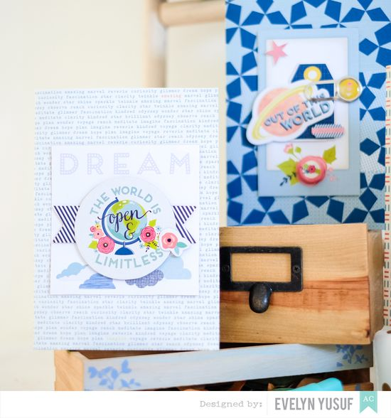 Boys Cards Details 1 Shimelle American Crafts  by   Evelynpy