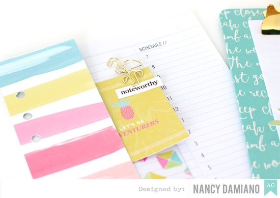 PlannerClipDetail