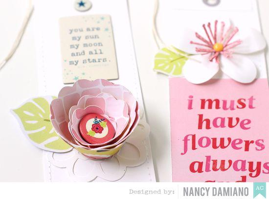 FlowerDetailTag