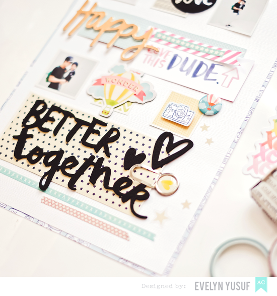 Happy-Fathers-Day-American-Crafts-Shimelle-Amy-Tangerine--Details2-by-Evelynpy