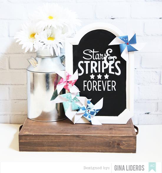 GinaLideros_Stars&StripesFull